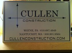 Cullenconstruction