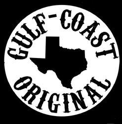Gulf Coast Original