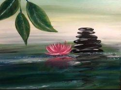Aroma Zen