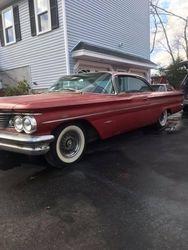 43.60 Pontiac Bonneville
