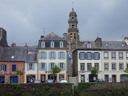 Ferienhaus Bretagne 6