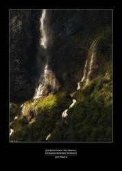 Gjerdefossen Waterfall-Geirangerfjord-Norway 4
