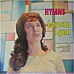 Hymns NOVEMBER 16TH 1965
