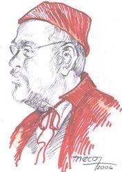 D. ALEXANDRE ADREGA - D. ADREGA I