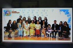 Filipino English Teachers in Japan/FETJ - Shiga