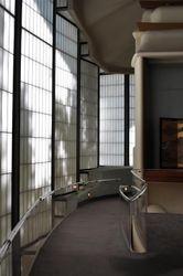 LACMA Japanese Pavillion 3