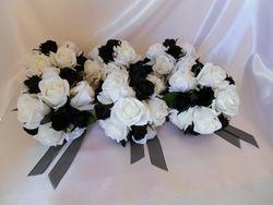 Bouquets  #BM243