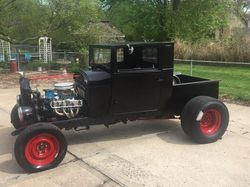 1228 Ford Pickup