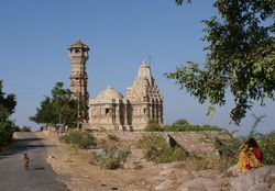 Chittorgarh, India 15