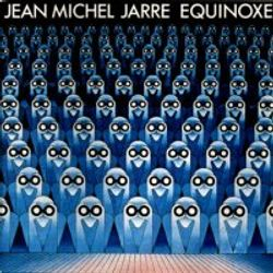 Equinoxe - USA