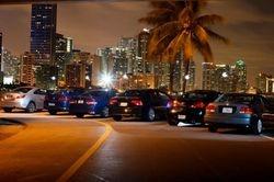 Down In Miami