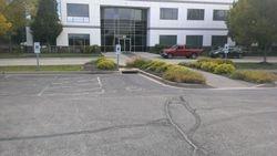 General Contractor - NuCoat Sealing, LLC