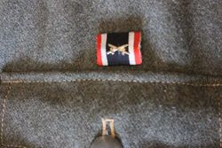 Kraftwagen-Bataillon 1941:
