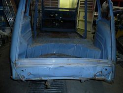 2pk body off restauratie - de2pktjes - carrossorie_109