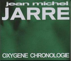 Oxygene, Chronologie