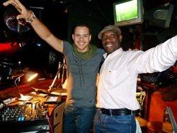 DLM & DJ Gabiel