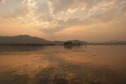 Udaipur, India 39