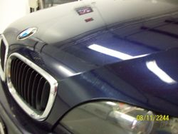 BMW After