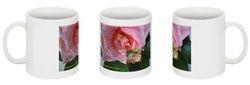 ZMP Wrap Around Custom Personalized Poetic Mug