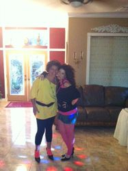 80's Party!!!