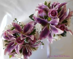 Bouquet   #BM233