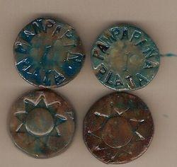 pampapana clay 1 plata_0