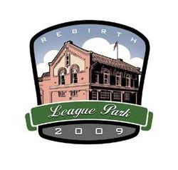 League Park Society