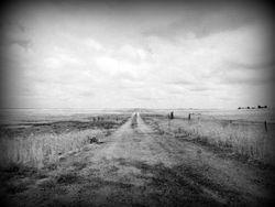 Farm Road 001