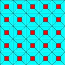Dot design 11