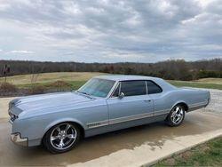 28.66 Oldsmobile Starfire