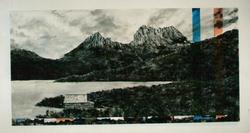 Seasons of Cradle Mountain