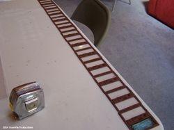 zLight Panel Inserts - 101