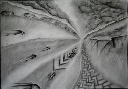 Road Eleanor MacFarlane
