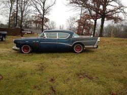 6.57 Buick Super (Riviera)