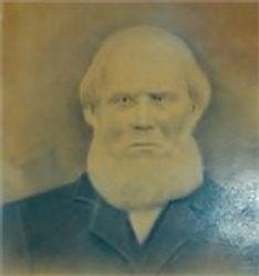 William R. Anderson (1818-1898)