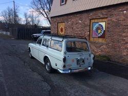 26.67 Volvo 122