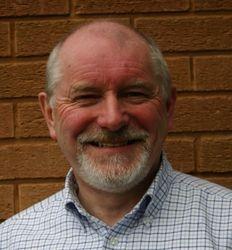 John Forsyth - Musical Director