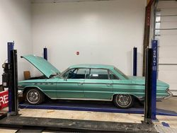 9.61 Buick Electra