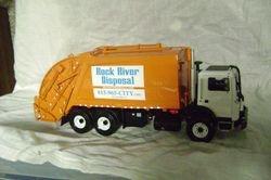 rock river disposal