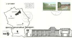 nr.3 met NVPH zegelnrs. 1196 en 1197