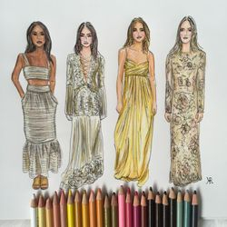New York Fashion Week, Rachel Zoe