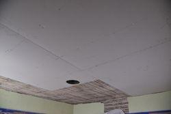 Wall Board - Room 2