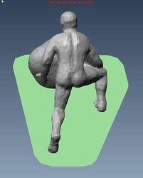 I Sisyphus