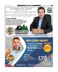 Juan Jordan / CNT services / Bayron Giraldo