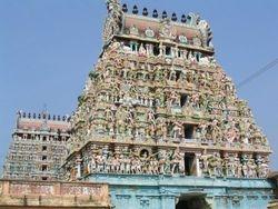 Pradhana Gopuram