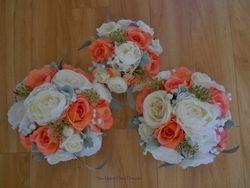 Bouquets   #BM226