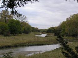 River Bottom Ground