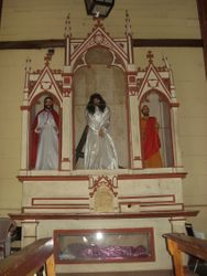 Iglesia de Tonacatepeque