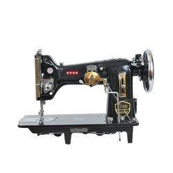 Usha 130-k Zigzag/Pico/Embroidery