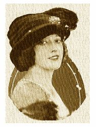 MABEL NORMAND (1921)